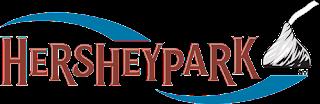 Hersheypark in Hershey PA.
