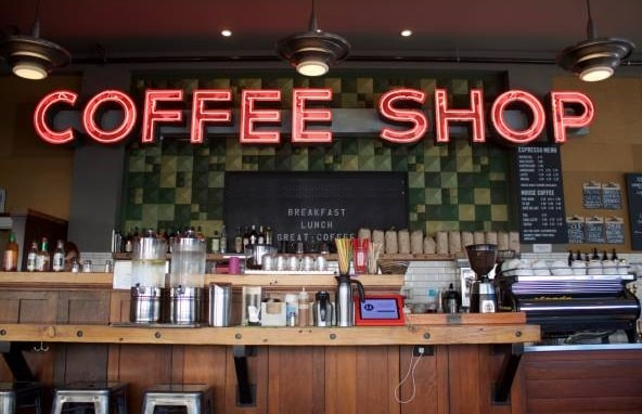 best tips open successful coffee shop business cafe