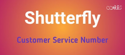 Shutterfly Customer Service Number, Shutterfly Phone Number