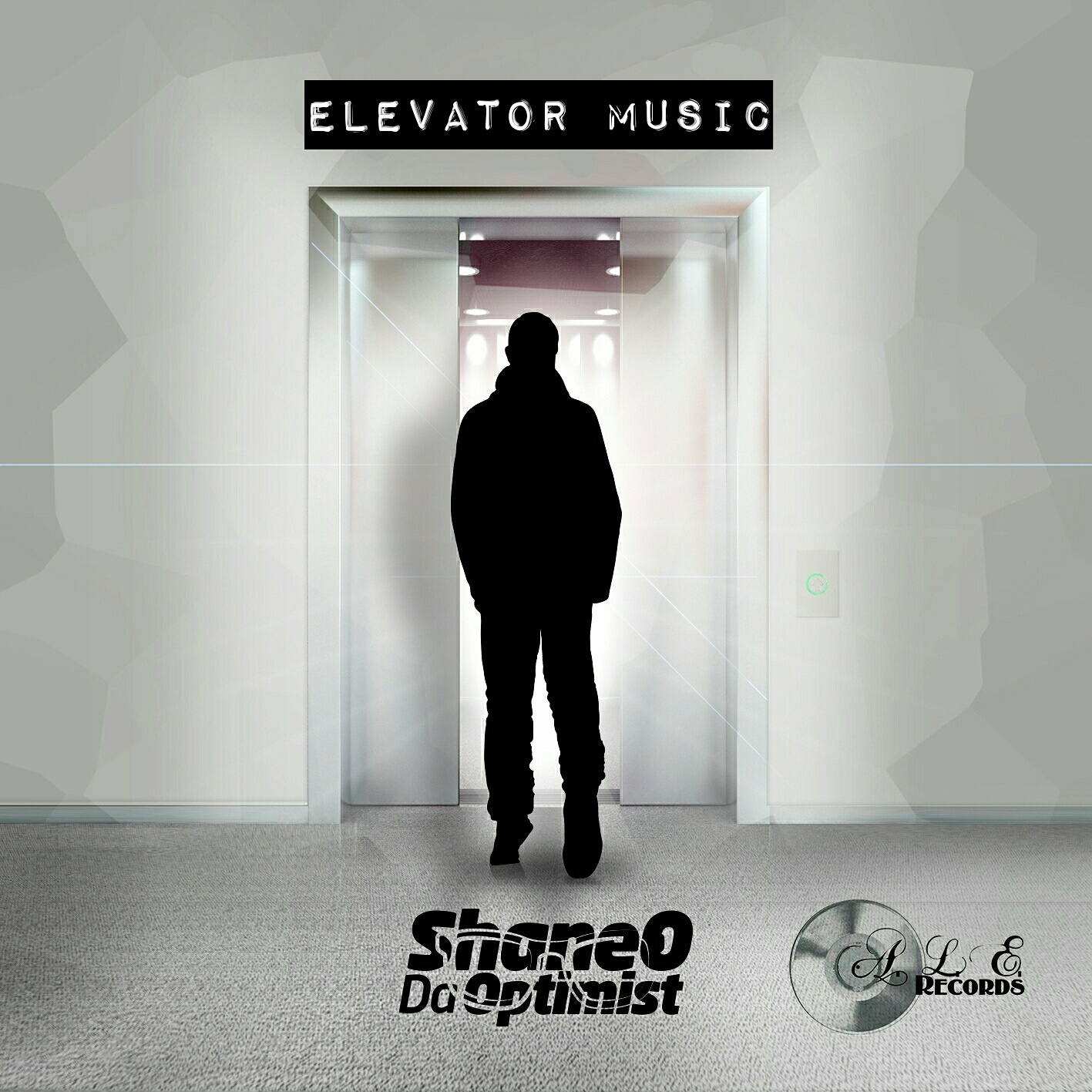 Elevator Music: ShaneO Da Optimist