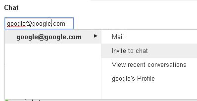 add-contact-gmail-chat
