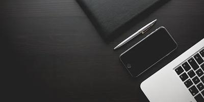 Cara Hapus Semua Data dengan Aman di Android