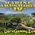 Marine Sharpshooter 4 Game