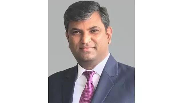 Altimetrik appoints Krishna Muniramaiah as HR Head for APAC region