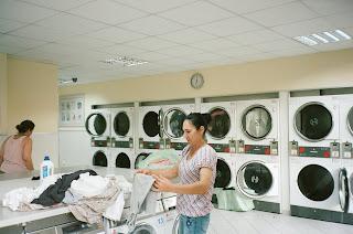 Untung dan Rugi Membuka Usaha Laundry di Tengah Pandemi
