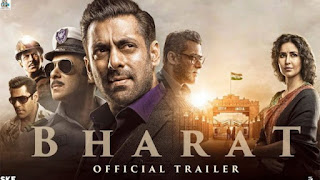 bharat south movie download in hindi filmywap