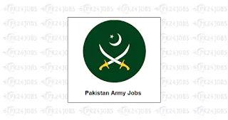 army jobs 2021