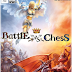 BattlE vs ChesS - PC FULL [FREE DOWNLOAD]