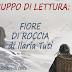Gruppo di Lettura di Fiore di Roccia - Ilaria Tuti - Iscrizioni e calendario