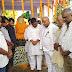 समाजसेवी विष्णु देव प्रसाद यादव का मनाया शहादत दिवस