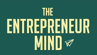 Top 10 Secrets of Successful Entrepreneurs in the World