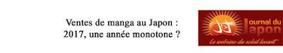 https://www.journaldujapon.com/2018/01/06/manga-ventes-japon-2017-retour-au-calme-pour-le-marche-japonais/