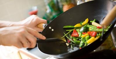http://www.belajarbahasainggrismandiri.com/2015/01/belajar-bahasa-inggris-dengan-memasak.html