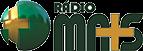 Rádio Mais AM 550 de Sinop MT