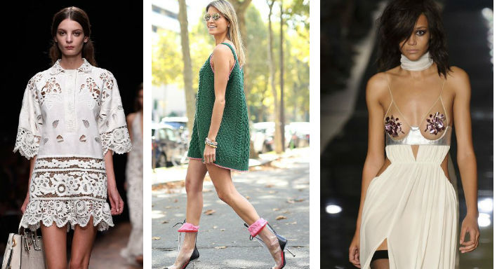 teen girls clothing trends � latest fashion trends for
