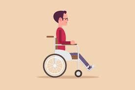 terapi alternatif pengobatan stroke