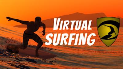 Virtual Surfing Freepcgames51