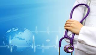 Metade das prefeituras gasta menos de R$ 403 ao ano na saúde