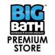 Big Bath Sdn Bhd, kerja kosong