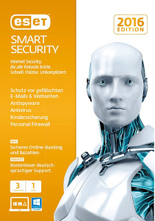 ESET Smart Security Sundeep Maan
