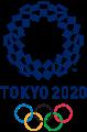 2020 Tokyo Olympics GK