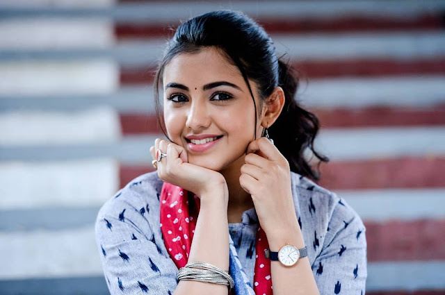 Malavika Sharma  (Indian Actress) Wiki, Biography, Age, Height, Family, Career, Awards, and Many More...