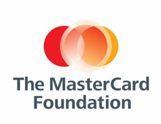 MasterCard Scholarships