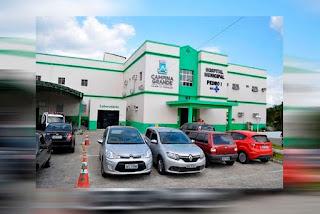 Colapso em Campina Grande, Hospitais Pedro I e HC estão no limite de ocupação e pacientes são removidos para JP