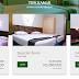 Type Kamar dan Tarif Hotel Zamrud Cirebon