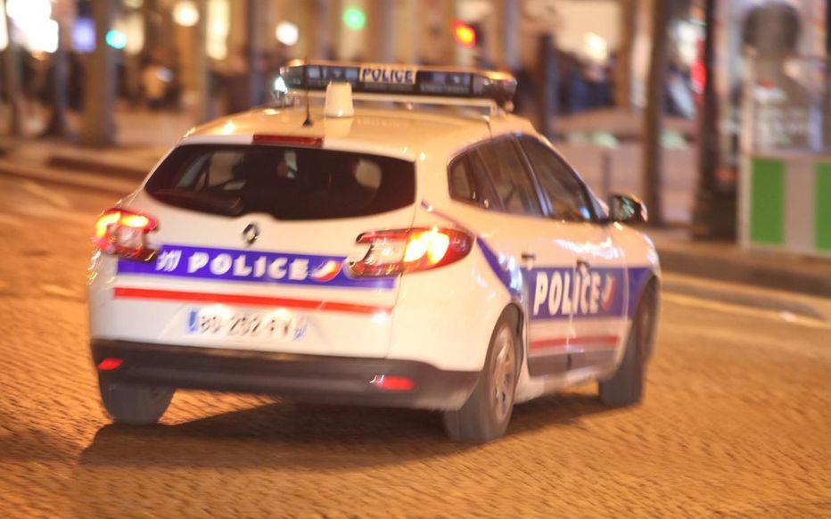 """Herblay : Deux policiers agressés et blessés par balles """"les auteurs en fuite"""""""