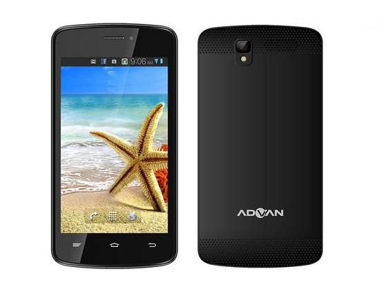 Triton And Needs A Firmware Advan S4a Download Select Windows To Be Ran In The Import Please Refer Benefits Section Much Rom ANDROID