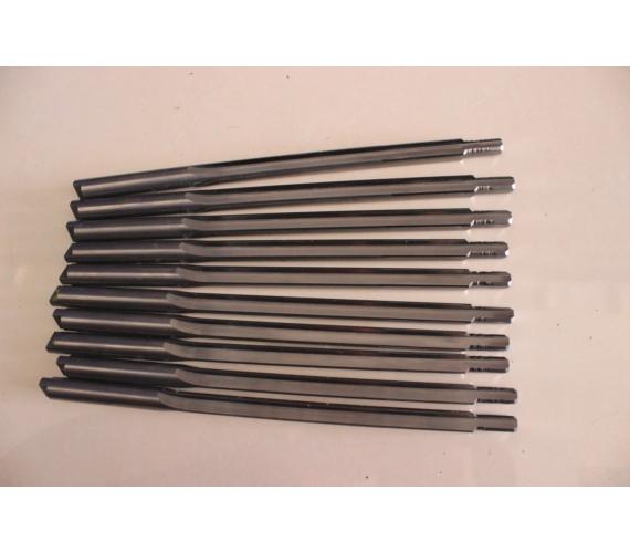 Reamer 12 Long | Rimer 12 | Lemer 12 | Reamer Carbide | Reamer Step 8