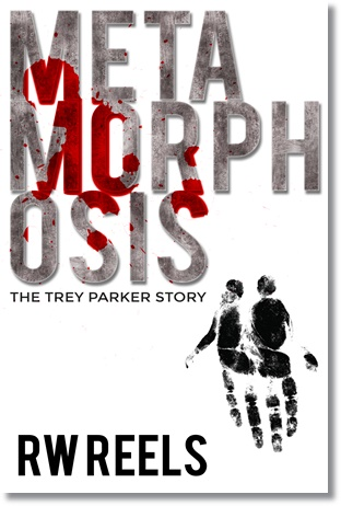 Metamorphosis - The Trey Parker Story (RW Reels)