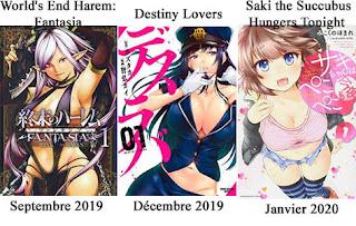http://blog.mangaconseil.com/2019/04/a-paraitre-usa-worlds-end-harem.html