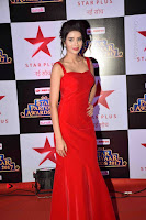 Star Parivaar Awards 2017 Red Carpet Stills .COM 0041.jpg