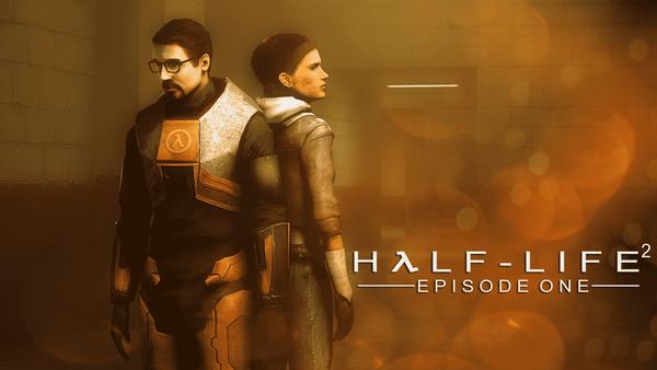 half-life-2-episode-one-viet-hoa