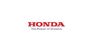 Lowongan Kerja Honda Mitra Group Terbaru