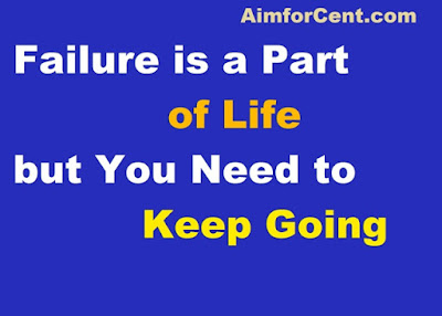 Keep Going Powerful Motivational Quotes and Sayings