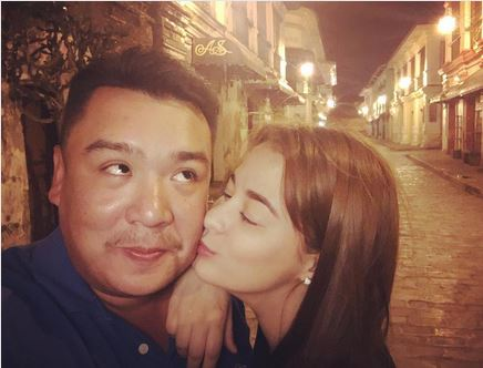 Have you met Jennifer Quizon, Vandolph's Gorgeous Wife? Look Here!
