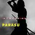 Novel Parasu: Nanti di Suatu Masa, Baca Kisahnya di Wattpad