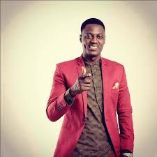Music star, Sound Sultan is dead