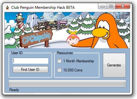 Image Result For Club Penguin Coins Hack