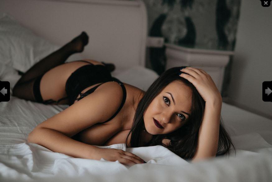 AmyJordan Model Skype