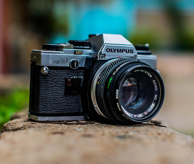 The Best Digital Camera 2018: You Can Buy Now  Of The 10 Best Cameras