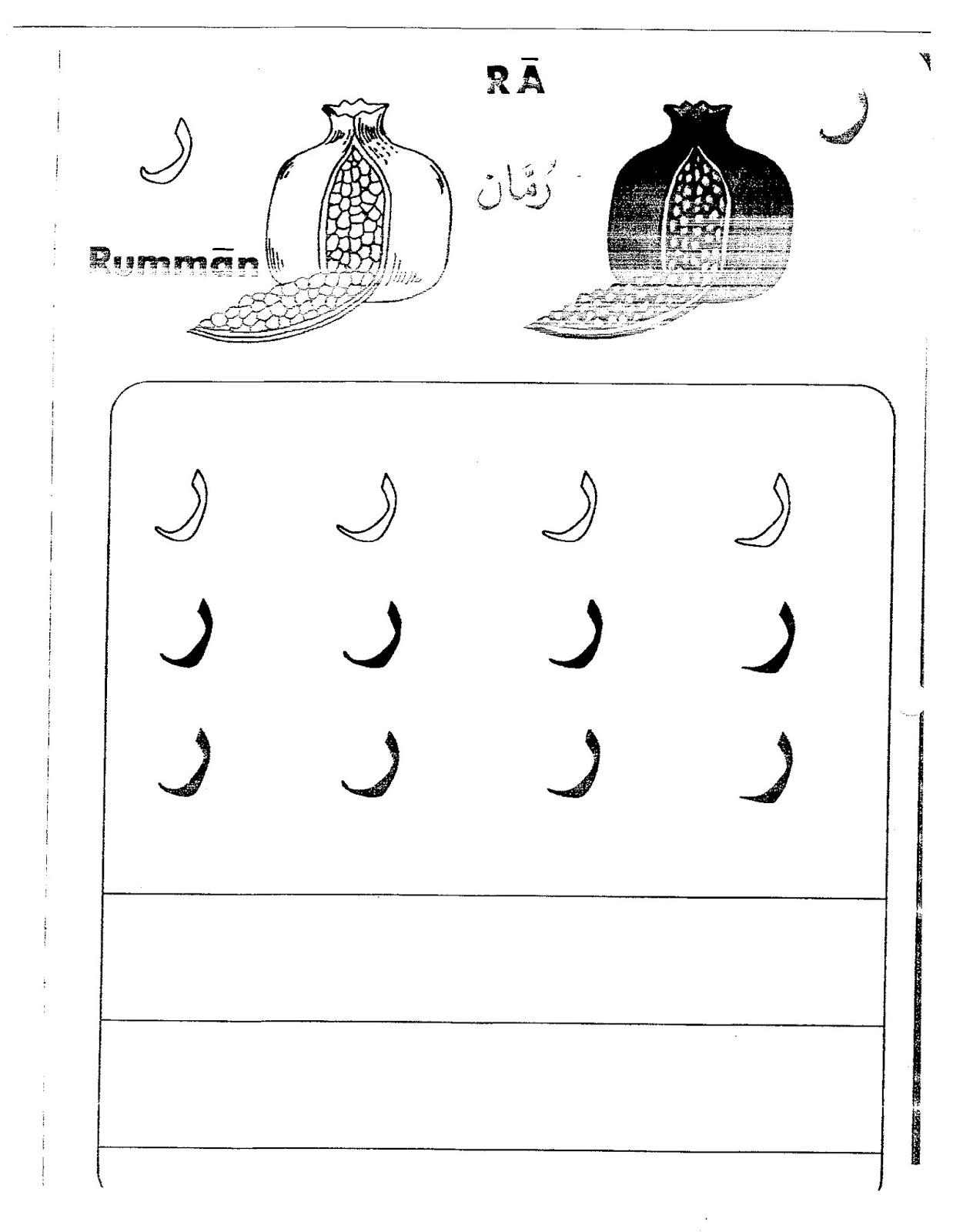 Islam Amp Muslims