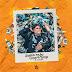 Justin Mylo - Won't Stop (feat. Shaylen) - Single [iTunes Plus AAC M4A]
