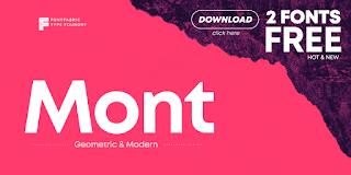 فونت اجنبي MONT FONT بوزنين مجانا Mont-ExtraLightDEMO.otf,تحميل خطوط انجليزية جديده, تحميل خط انجليزي2019 مجاني , فونت مجاني اجنبي ,تحميل فونت2019