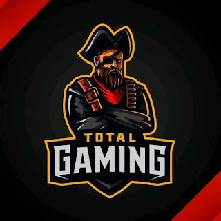 Total Gaming (Ajju Bhai) Biography Real Name Income Face Reveal