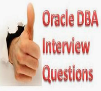 http://www.dbainterviewquestions.com/