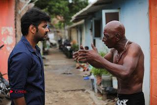 Jai Praneetha Enakku Vaaitha Adimaigal Movie Gallery  0006.JPG